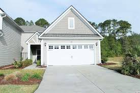 6244 catalina dr unit 2913 north myrtle beach sc 29582