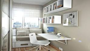 home office wall shelving. Shelves : Lovely At Home Lack Wall Shelf Black Office Shelving H