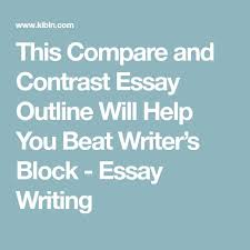 the best outline essay ideas essay plan  the 25 best outline essay ideas essay plan college organisation and school supplies highschool