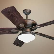 full size of ceiling fan craftmade ceiling fan light kits at wayfair kit parts fans