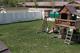 Kid Friendly Backyard Ideas On A Budget Deck Outdoor Asian Compact Backyard Designs For Kids