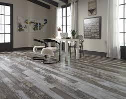 elegant commercial sheet vinyl flooring with commercial sheet vinyl flooring fresh interior alluring