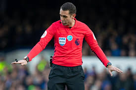 There have been 25 draws between liverpool and leicester city in the past. Fans Can T Believe It As David Coote Returns To Var For Liverpool Vs Leicester Liverpool Fc This Is Anfield