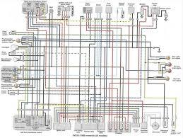 yamaha virago wiring wiring diagram expert yamaha virago 535 wiring diagram website in virago motos 1996 yamaha virago wiring diagram yamaha virago wiring
