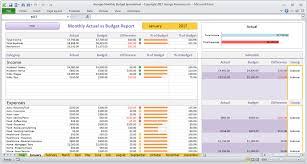 Household Expenses Spreadsheet Excel Household Budget Spreadsheet Magdalene Project Org