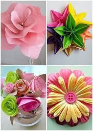 Paper Flower Designs Diy Paper Flower Designs 1 0 Apk Download Android