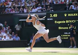 should women be paid as much as men in tennis vice sports women on average get paid more per game than men it s probably the only sport in the world where this is the case and therefore it must be destroyed