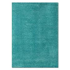 domino x area rug turquoise value city furniture for owl hoot nursery also cowhide memory foam cabin rugs dining table western star cowboy mid century