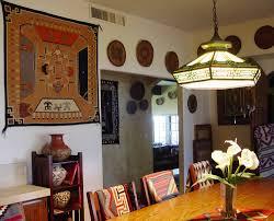 navajo rug designs for kids. Navajo Rugs Rug Designs For Kids T