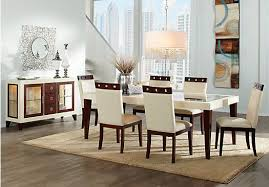 find dining room sets that will look great in your home and plement the rest of your furniture