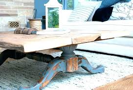 convertible outdoor coffee dining table s d