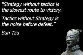 Quotes From Sun Tzu's Art Of War Album On Imgur Mesmerizing Art Of War Quotes