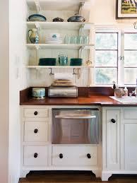 Cottage Kitchen Custom Cottage Kitchen Rodney Tassistro Hgtv