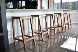 backless wood bar stools backless bar stools wood artist backless bar stools contemporary backless bar stools backless wood bar stools