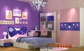 attractive ikea childrens bedroom furniture 4 ikea. Full Size Of Childrens Wardrobes Bedroom Furniture Wardrobe Door Laminate Design For Children Attractive Ikea 4 T