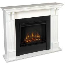 pleasing bobs furniture electric fireplace with additional