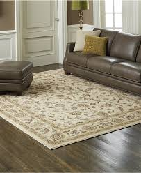 34 most rless round area rugs area rugs kids area rugs kathy ireland rugs circular