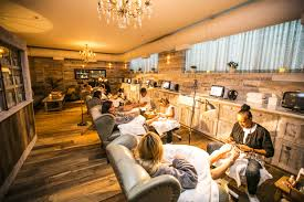 Nail Design Chicago Nail Salons In Chicago For Manicures Pedicures And Nail Art