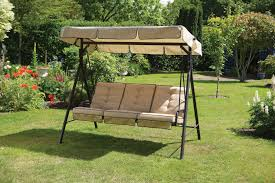what every ought to know about leisure season wooden patio swing seater with canopy recordinglivefromsomewhere