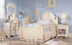 girls bedroom furniture sets idea