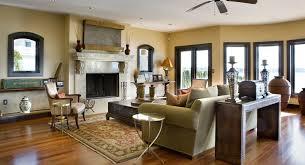 impressive mediterranean interior design mediterranean style home