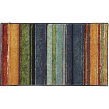 top 65 first class cowhide rug home goods rugs bathroom rugs green rug rugs flair