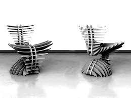 futuristic furniture design. the 25 best futuristic furniture ideas on pinterest definition modern chairs and love design