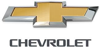 chevrolet find new roads logo png. Beautiful Chevrolet Chevy Find New Roads Logo Png Used Suvs Near Me Clip Art Transparent Stock With Chevrolet Find New Roads Logo Png