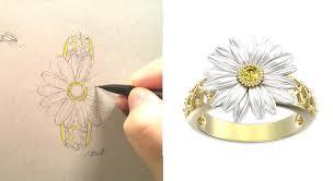 art jewelry inspiration its origins in my designs