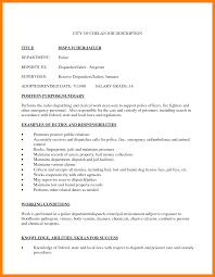 How To Do A Cover Page For A Resume 100 10011 Dispatcher Resume Mla Cover Page Flight Dispatcher Resume 40