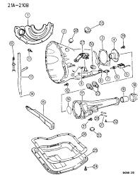 44re transmission rebuild diagram on 44re images free download 46rh Transmission Wiring Harness Diagram 44re transmission rebuild diagram 12 46re transmission diagram dodge transmission 45rfe exploded view nv4500 46rh transmission wiring diagram
