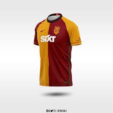 Ek olarak, kulübün yeni spor başarılarını kutlamak için üstüne bir yıldız daha eklediler. Ziovisuals Enzio On Twitter Rebranding Galatasaray Sk New Logo For Galatasaray What Do You Think About It Rt Fav Appreciated Only Concept Https T Co Lviepc9hed