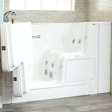 walk in jetted tub whirlpool tub walk in bathtub walk in jetted bathtubs walk in jetted tub
