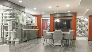Home Interior Design Games Delectable Professional Interior Designers Do It Right Winnipeg Free Press Homes