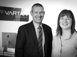 VARTAN team is strengthened ahead of Brexit   VARTAN Compliance ...