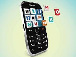 Smart Free And High Quality Apps For Feature Phones Smart Free