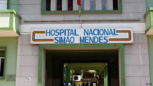Image result for hospital nacional simao mendes