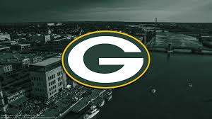 green bay packers 2018 city logo wallpaper free for desktop pc iphone galaxy and andriod printable