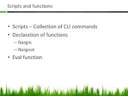 Venn Diagram Matlab Matlab Introduction
