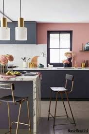 20 kitchen trends for 2019 you need to know about