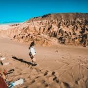Durant leur examen du plf (projet de loi de finances) 2021, les sénateurs avaient adopté des amendements visant à étaler la hausse du. Atacama Desert 2021 Top 10 Tours Activities With Photos Things To Do In Atacama Desert Chile Getyourguide