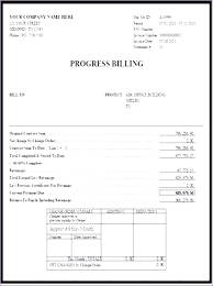 Free Invoice For Mac Impressive 48 Excel Invoice Template Mac