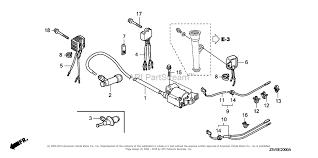 honda gxv390 wiring schematic best secret wiring diagram • parts for honda gxv 390 engine diagram wiring diagram honda 3000 generator schematic honda motorcycle wiring
