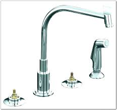 cost to install a faucet install kitchen faucet how much does a kitchen faucet cost cost