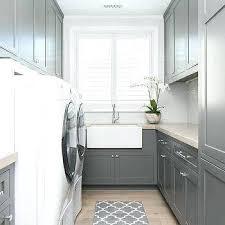laundry room runner rugs laundry room rugs runner gray trellis laundry room rug design ideas laundry