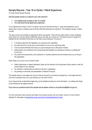 Two Page Cover Letter Brilliant Ideas Of Can A Cover Letter Be Two
