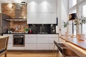 Brick Backsplash Kitchen Kitchen Design Cool Scott With Brick Backsplash Ideas Brick