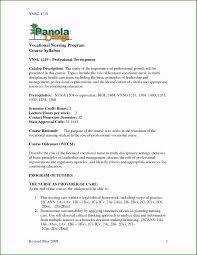 Lpn Resume Sample Creative New Graduate Licensed Practical