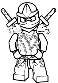 coloring pages free ninja sheets turtle printables colo