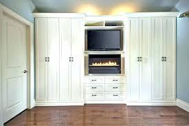 bedroom wall cabinets storage. Exellent Storage Appealing Bedroom Wall Storage Cabinets Ikea  Units Pleasing Unit  To Bedroom Wall Cabinets Storage T